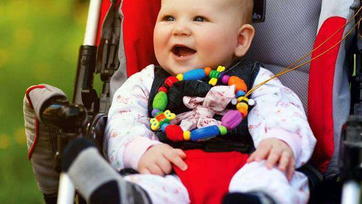 Bebek Arabası Satın Alırken Dikkat Edilmesi Gerekenler