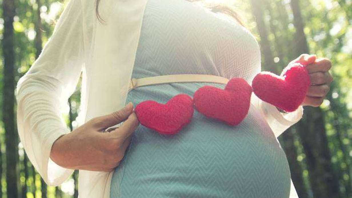 Bedeninizi Sevin ve Bebeğinizle Paylaşın