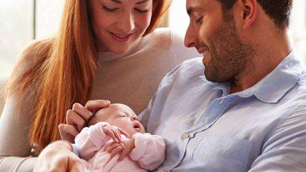 Babaları Annelerden Ayıran 3 Önemli Özellik