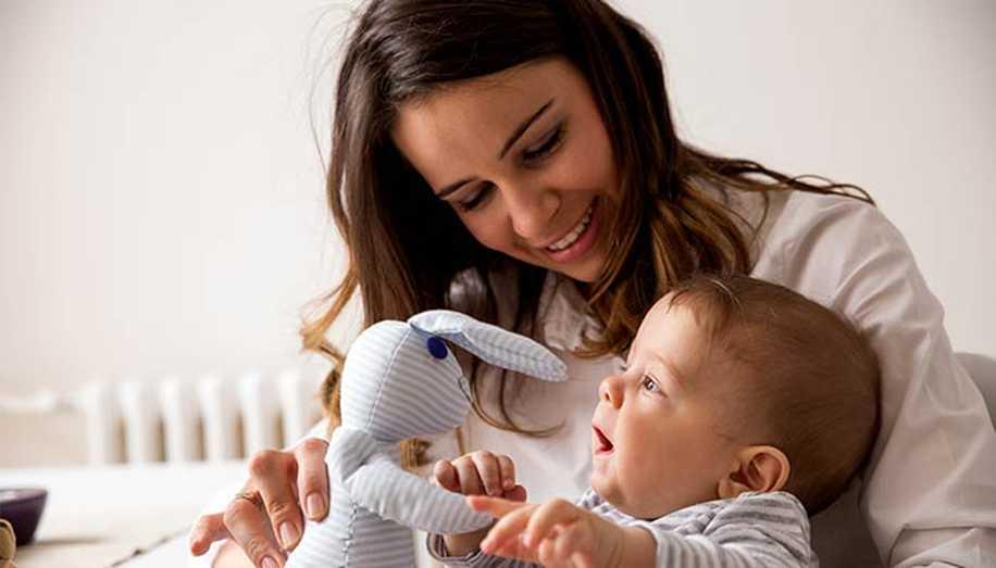 Suçluluk Duyan Çalışan Annelere Uzmanlardan Öneriler