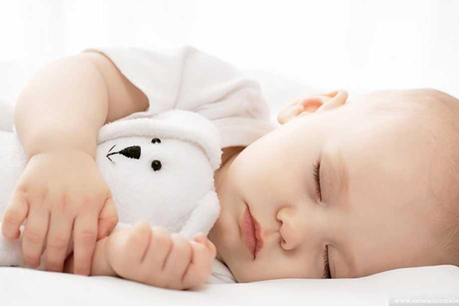 Yaşasın! Düzenli Uyku Dönemi Başlıyor
