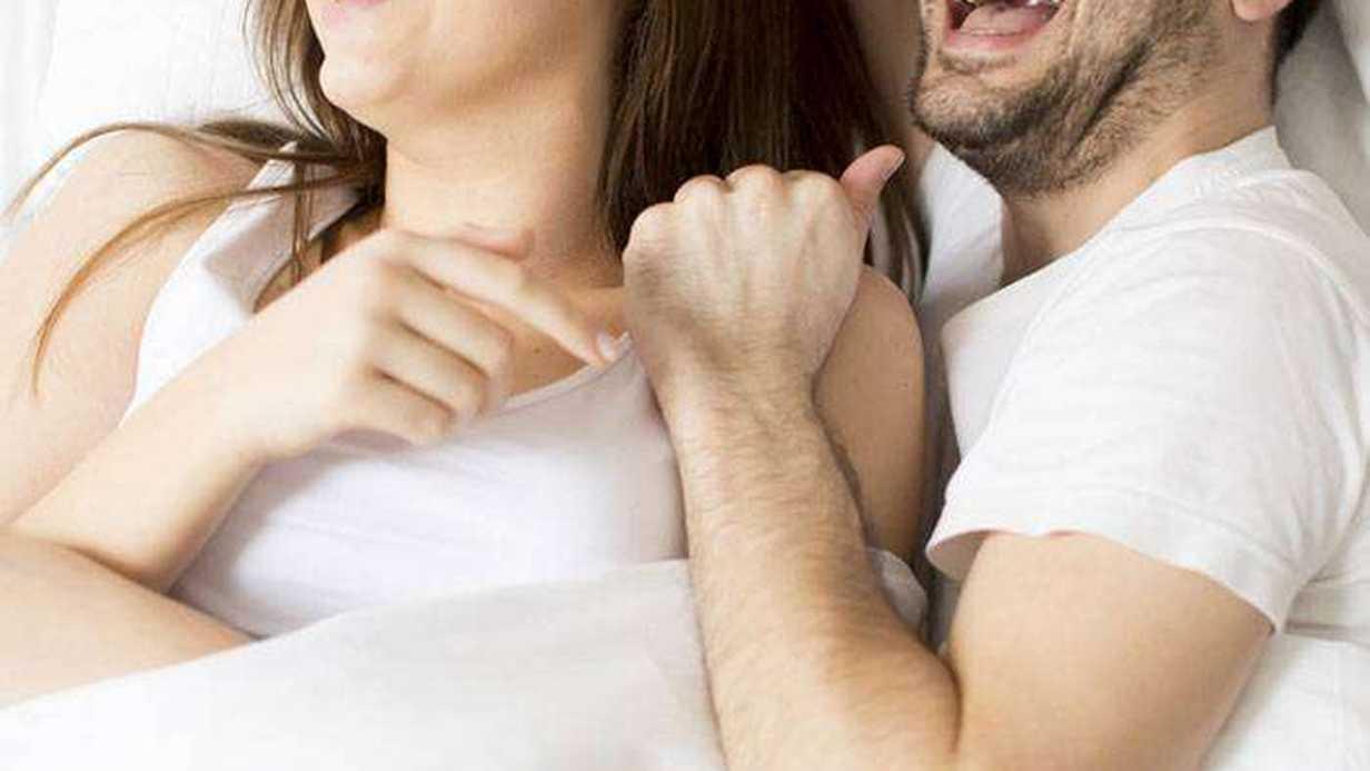 Doğum Sonrası Cinsel Yaşam İle İlgili 4 Bilgi
