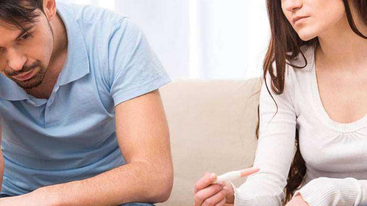 İnfertilite Nedir?