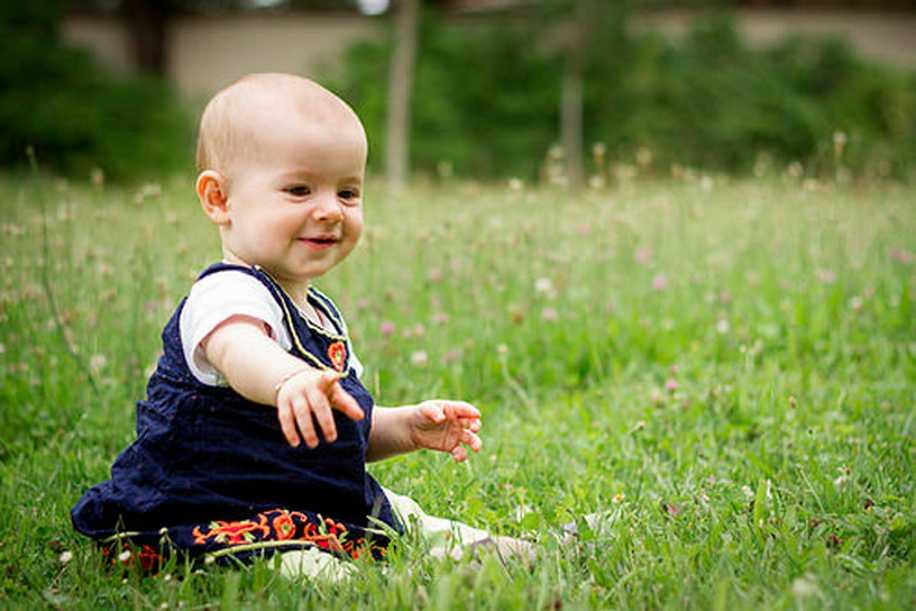 Gebelikte Astımın Anne Adayına ve Bebeğe Etkisi