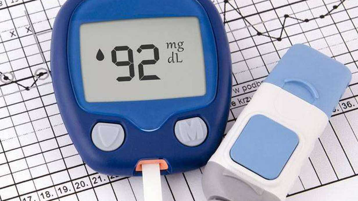 Oral Glukoz Tolerans Testi (OGTT) Nedir?