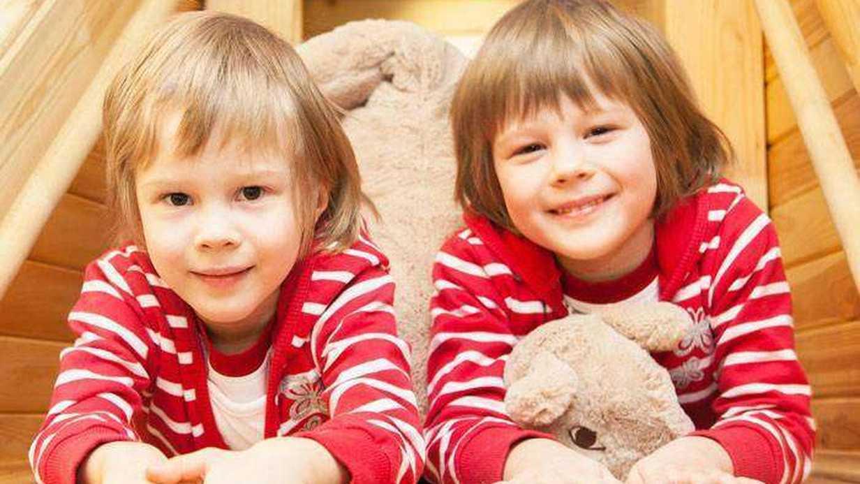 Monozigotik İkizler Nedir?