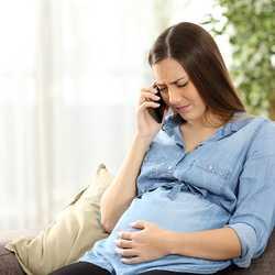 Vücudun Doğuma Hazırlandığını Gösteren 3 Özel İpucu