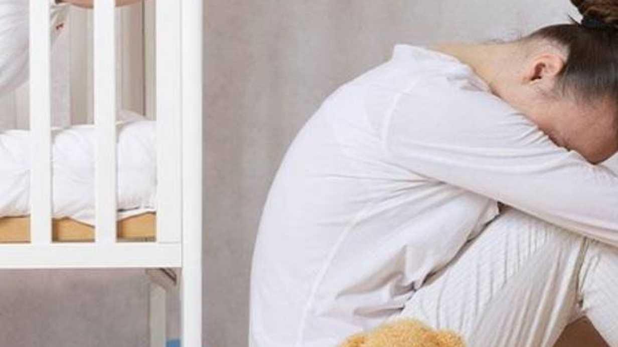 Doğum Sonrası Lohusalık Depresyonu