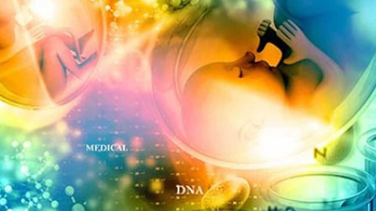 Histeroskopik Yöntem Anne Olma Şansını Artırıyor