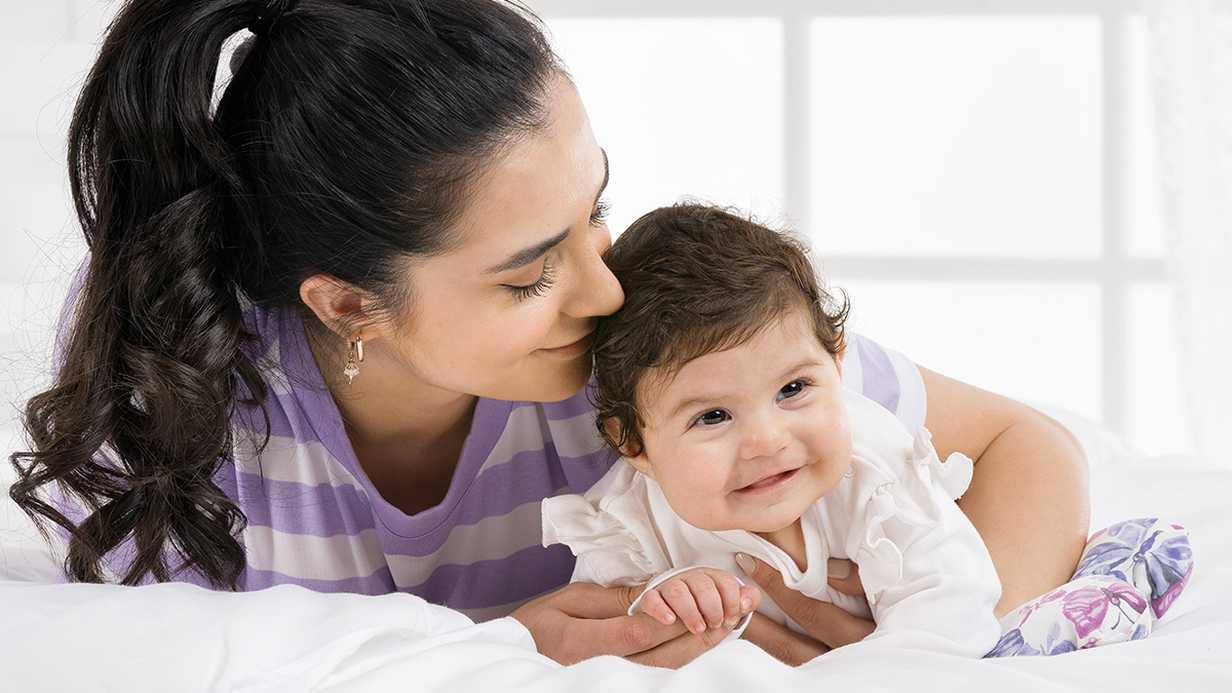 Pişiği Önlemek İçin Her Annenin Bilmesi Gereken 5 Altın Kural!
