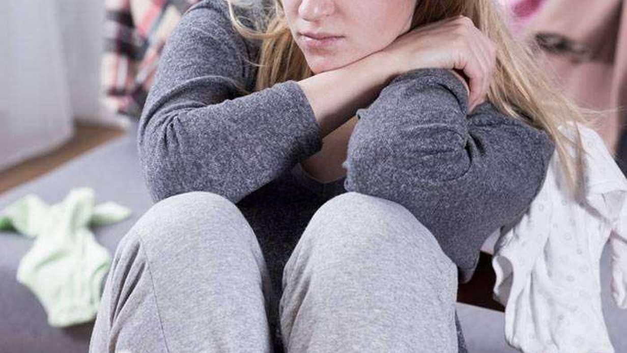Annelik Hüznüyle Baş Etmenin 5 Yolu