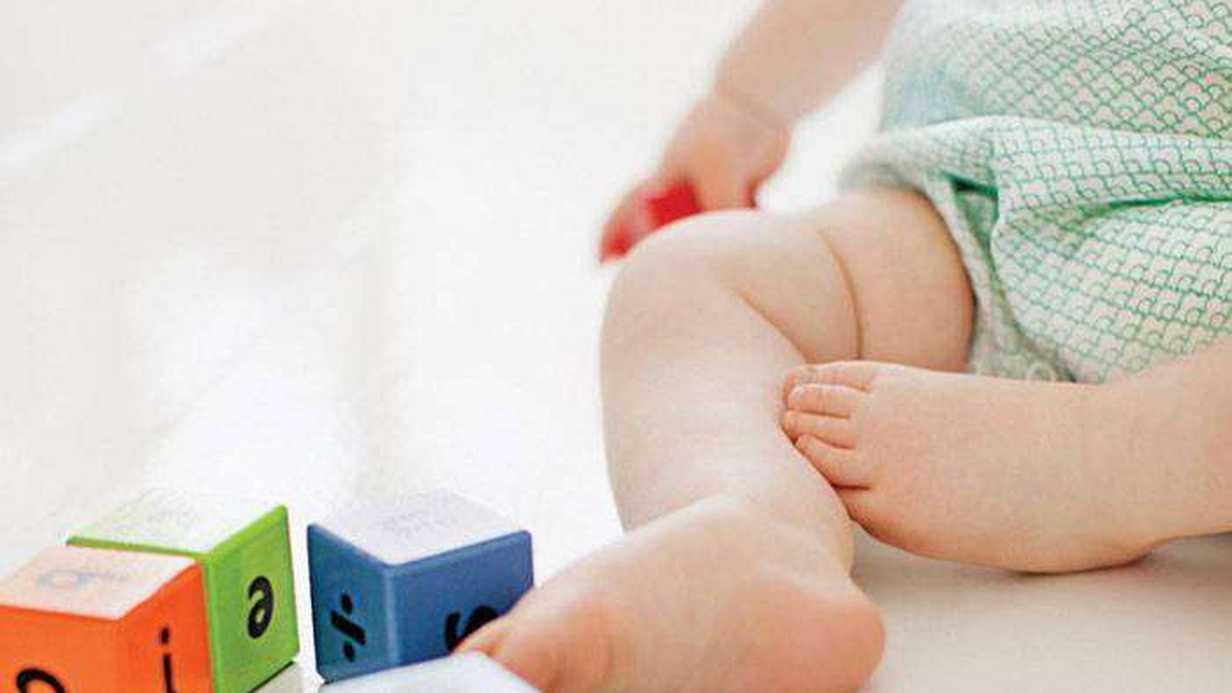 Çocuğun Beyin Gelişimini Destekleyecek Oyunlar