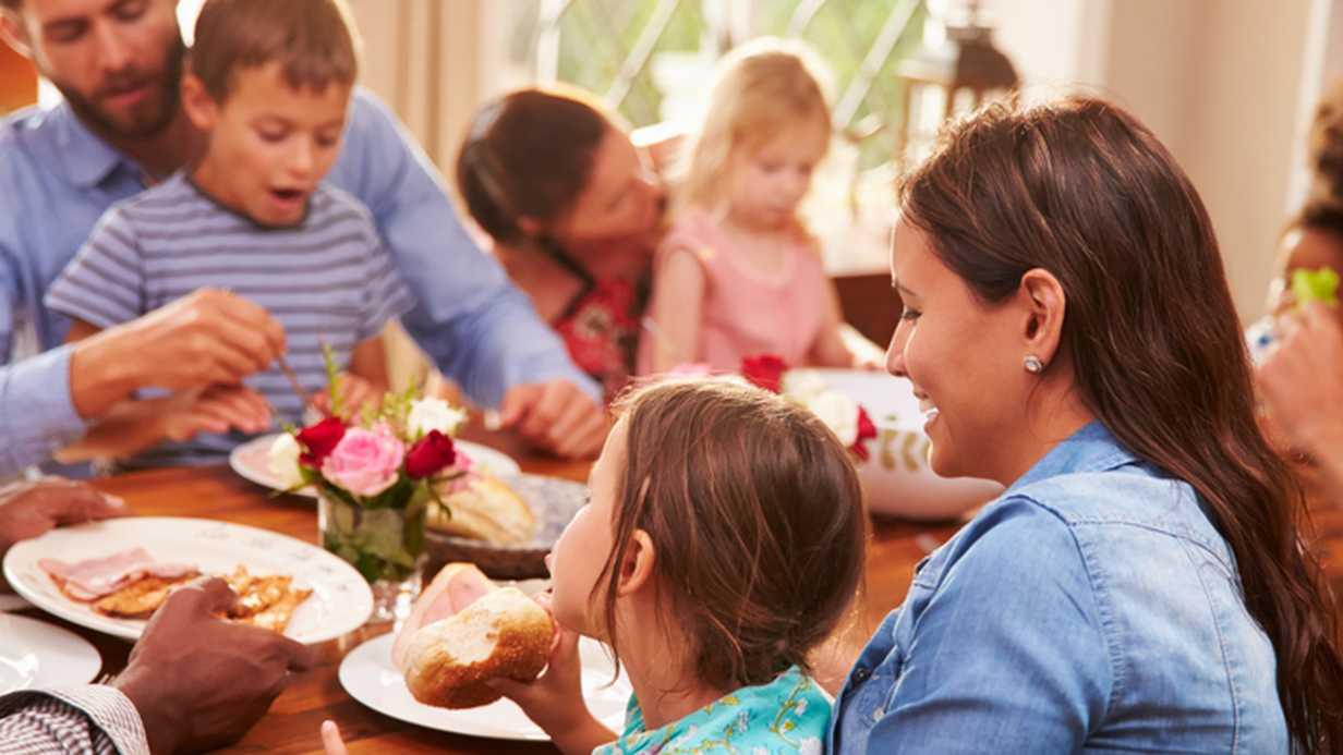 Bayram Tatilinizi Nasıl Geçireceğinizi Merak Ediyor musunuz? İşte Burçlara Göre Cevabı!