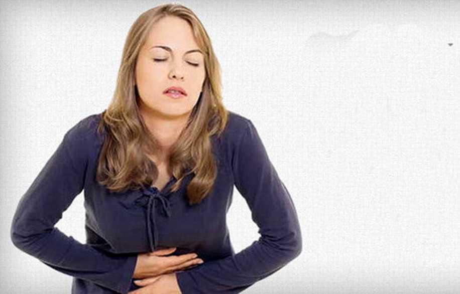 Hamilelikte En Sık Rastlanan 5 Şikayet