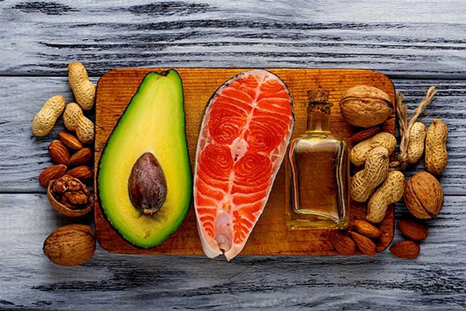 Hamilelik Planlayanların Tüketmesi Gereken Vitamin ve Mineraller