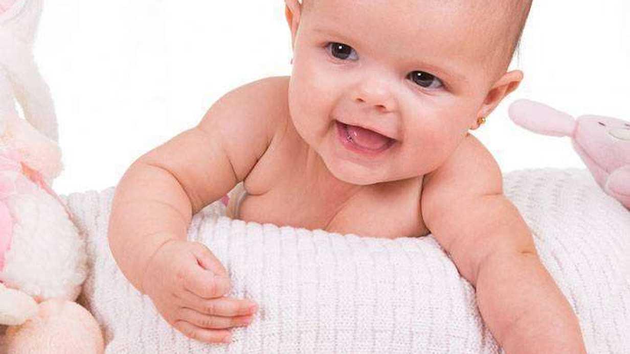 Bebeklerin El Becerilerini Geliştirebilecek Etkinlikler