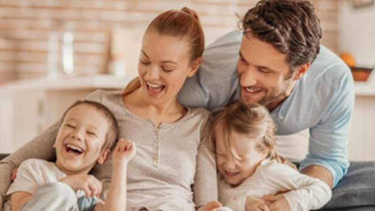 Psikolog Zeynep Canbaş Yazdı: Pandemi Döneminde Aile İçi İlişkiler