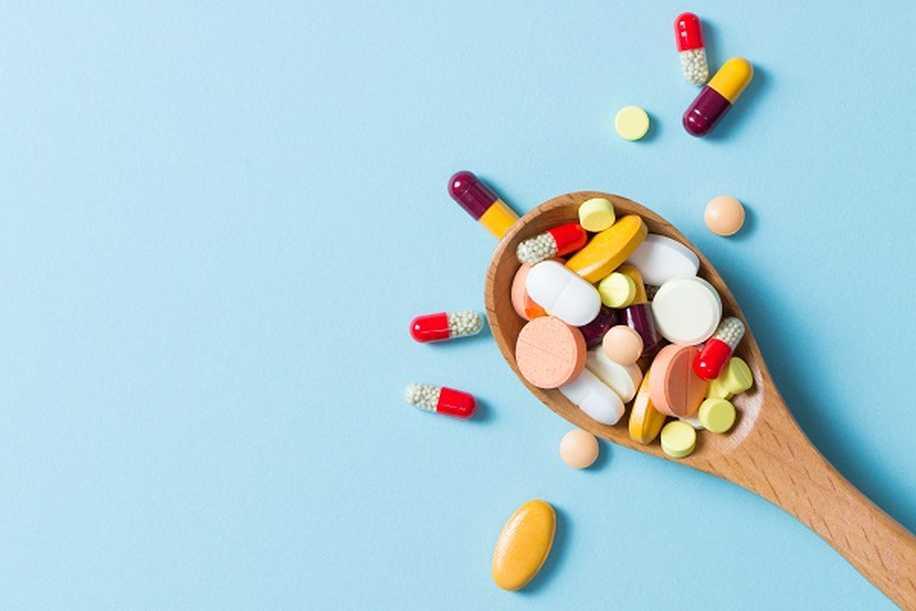 Bebeğiniz ve Kendi Sağlığınız İçin Hamilelikte Vitamin Şart! Ama Hangileri?