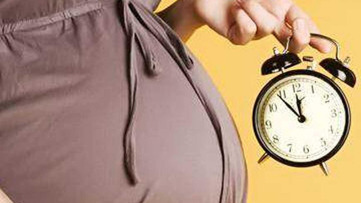 Erken Doğumun Nedenleri, Belirtileri ve Tedavi Yöntemleri