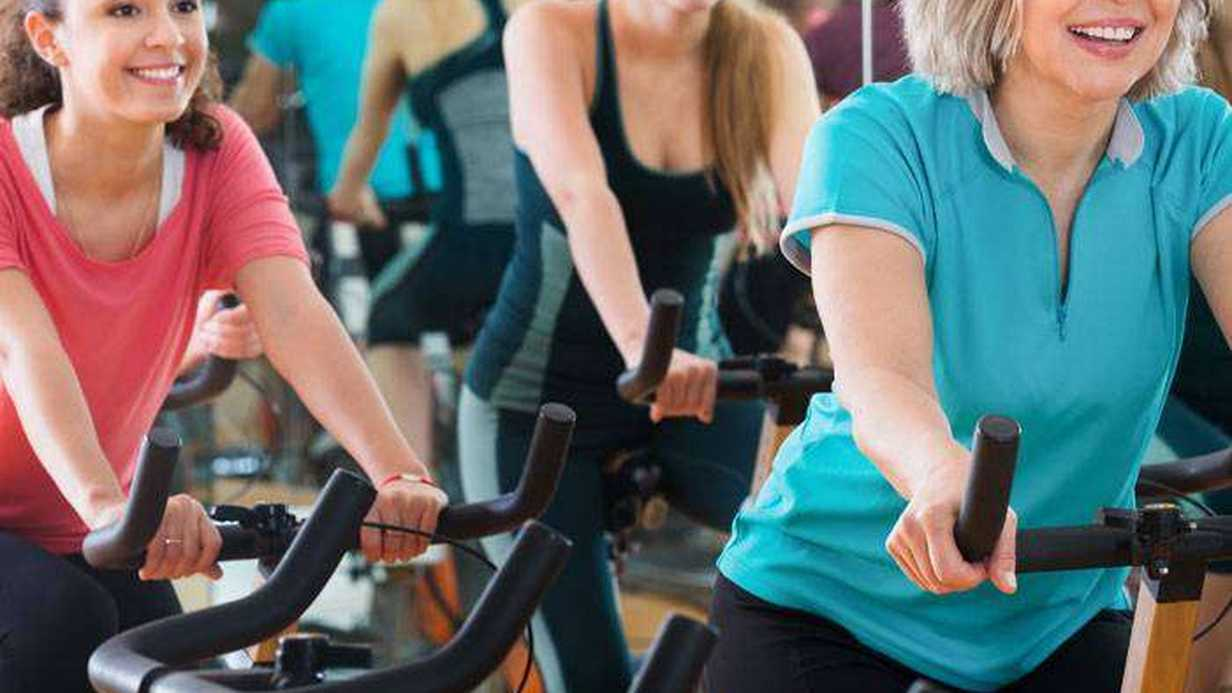 Yaşlara Göre Egzersiz Önerileri