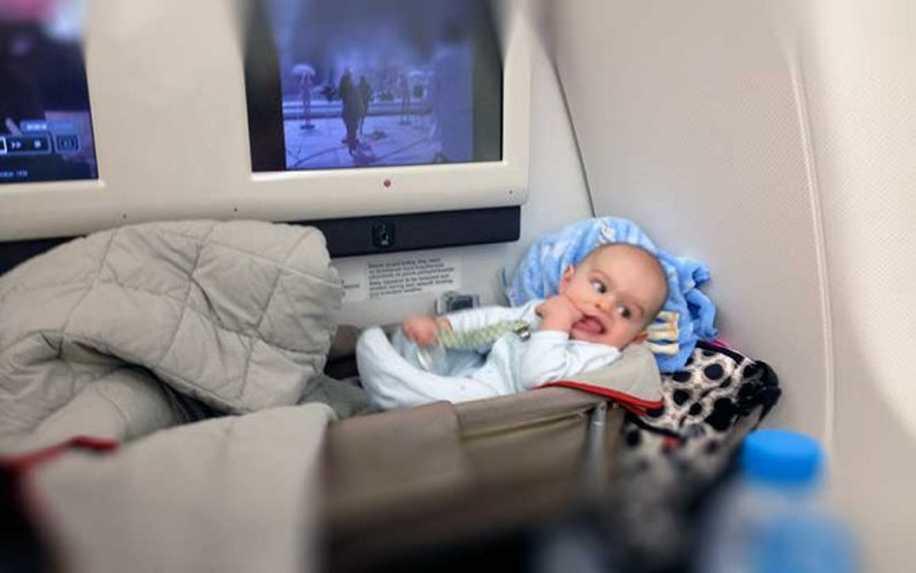 Yenidoğan Bebekler Hakkında En Çok Merak Edilen 12 Soru