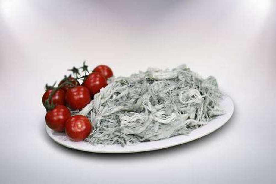 Gebeyken Asla Yenilmemesi Gereken 13 Yiyecek