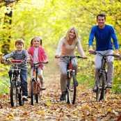 Ailece Yapılabilecek Aktiviteler
