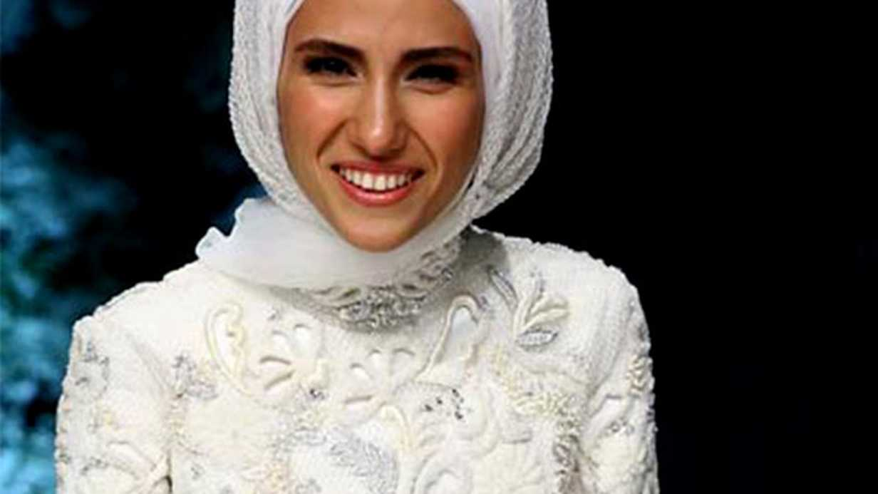 Sümeyye Erdoğan Anne Oldu!
