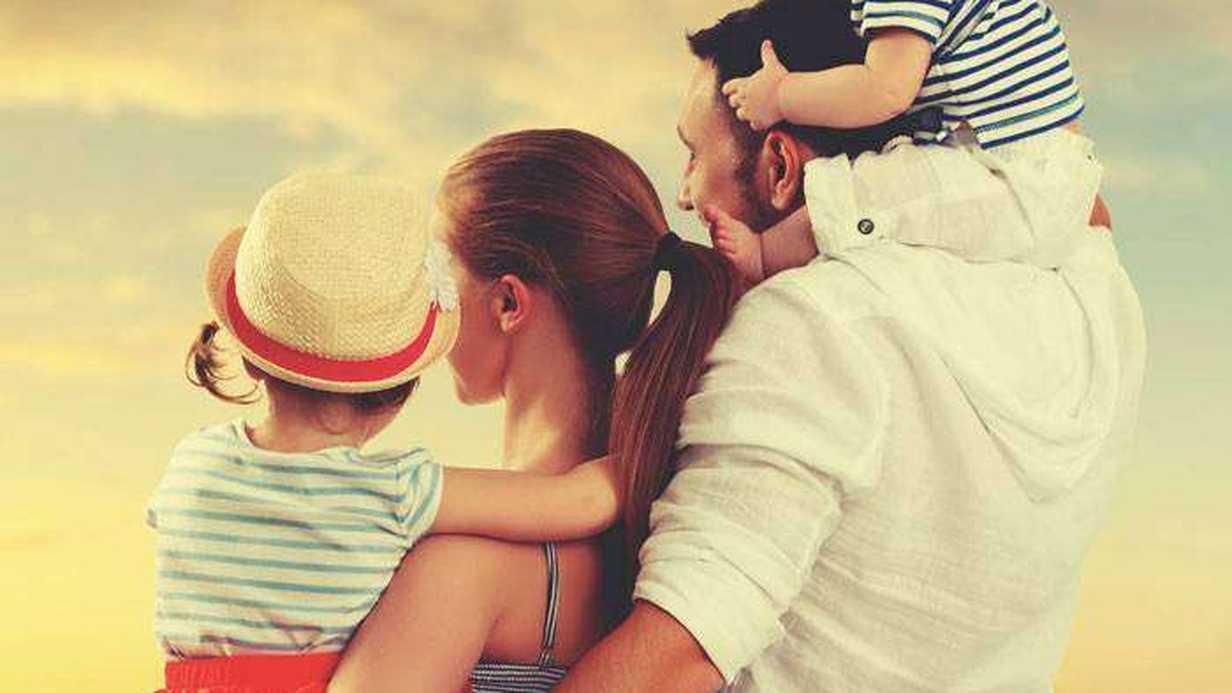 Çocuğunuzla Güzel Bir Tatil Geçirmenin 6 Yolu