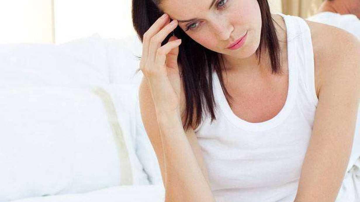Menstürasyon Nedir?