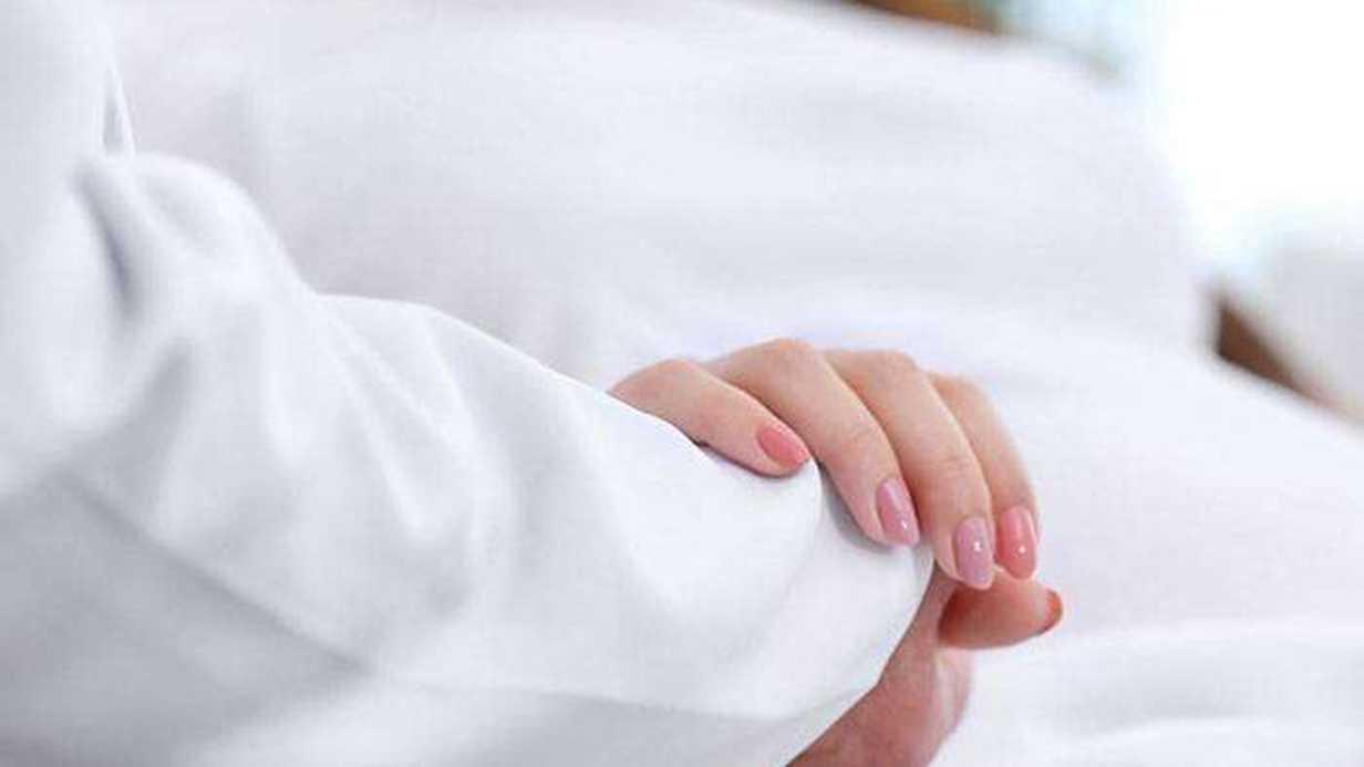 Doğum Uzmanınız ve Danışmanınızla Birlikte Çalışın