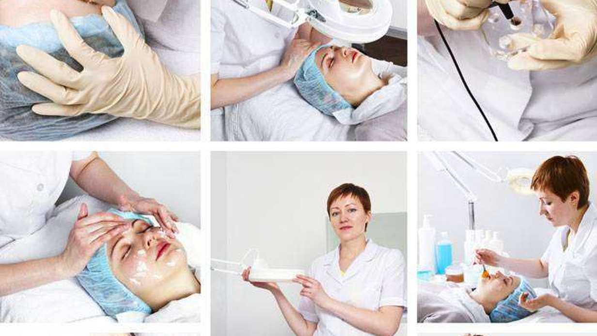 Dövme ve Kalıcı Makyaj Yaptırmayı Gebelikten Sonrasına Erteleyin