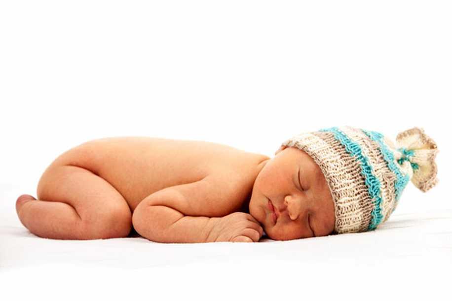 Yeni Doğan Bebeğinizin Nelere İhtiyacı Yok?