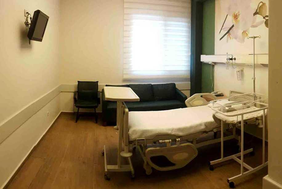 Doğuma Hazırlıkta Hastane Seçimi Nasıl Olmalı?