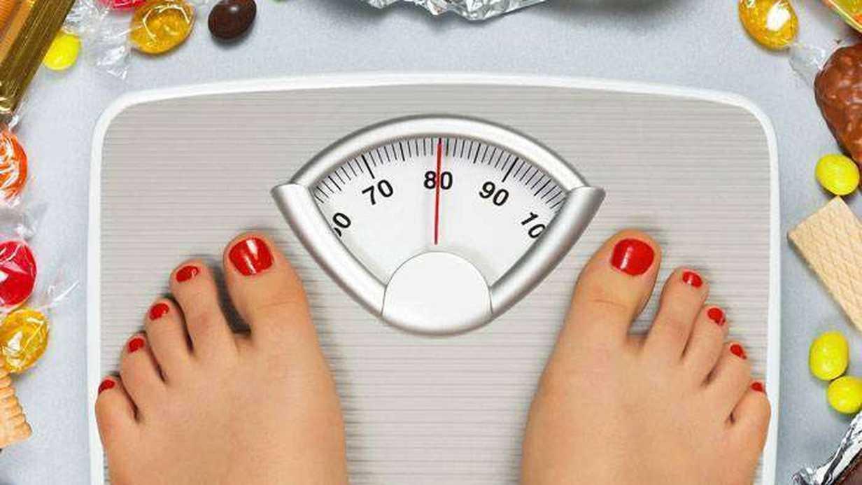 Obezite Kısırlık Nedeni!