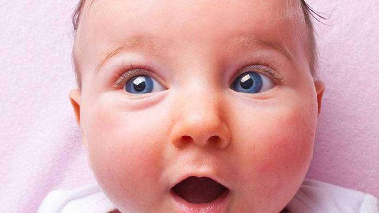 Bebeğinizin Odaklanma Sorunun Olması Neyi İfade Ediyor?