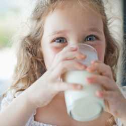 Keçi Sütü Hakkında Pek Bilinmeyen 4 Bilgi!