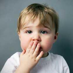 Uzman Psikolog Gizem Buluğ Özdemir Yazdı: Bebeklerde Konuşma Gelişimi Nasıl Olur?