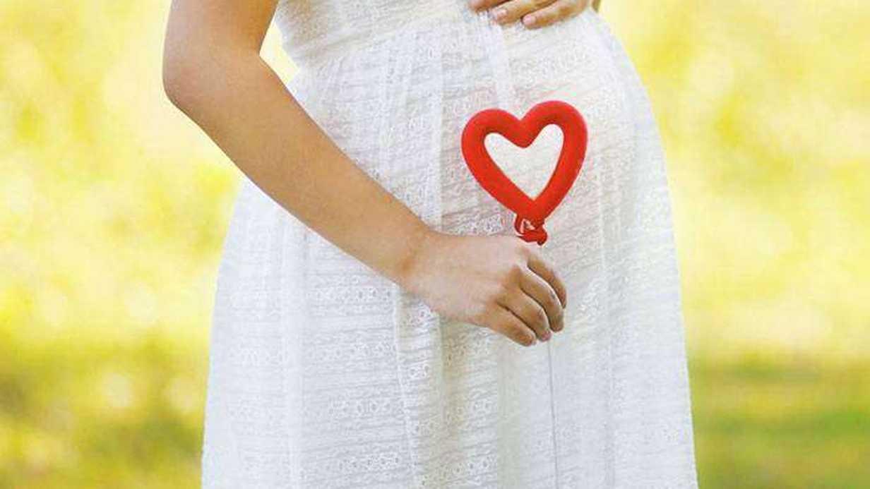 Bebeğinizi Anne Karnında Doğuma Hazırlayın