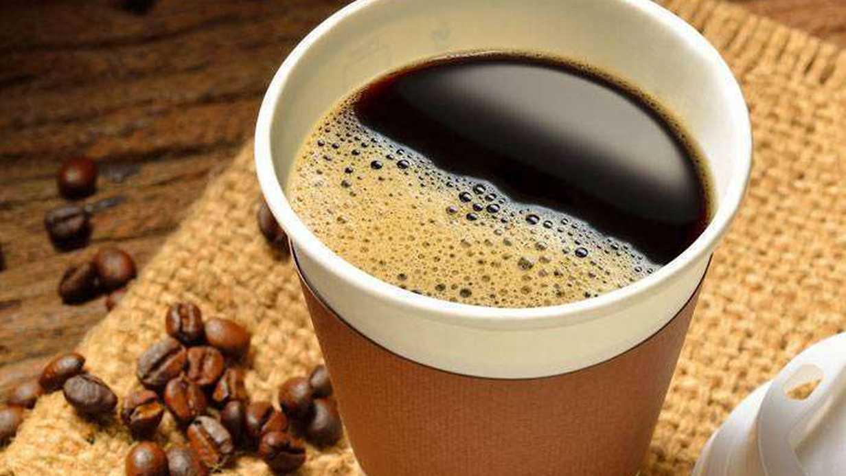 Fazla Kafein Çocuğunuzu Obezite Yapabilir