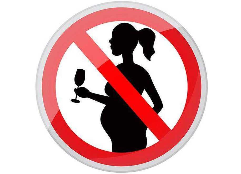 Hamilelikte Yapılması Önerilmeyen 8 Beslenme Hatası